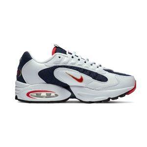 Nike Air Max Triax USA Sneakers